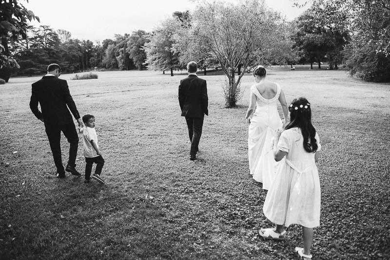 casamiento-boda-EstanciaLaPaz-Fotografo-Cordoba (34).jpg