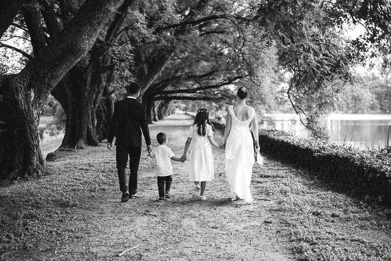 casamiento-boda-EstanciaLaPaz-Fotografo-Cordoba (35).jpg