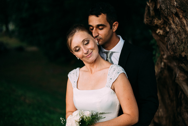 casamiento-boda-EstanciaLaPaz-Fotografo-Cordoba (36).jpg