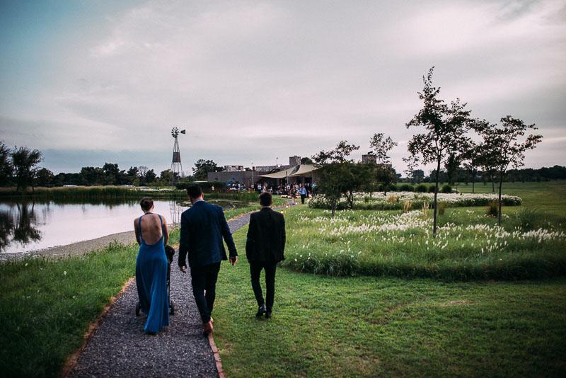 casamiento-boda-EstanciaLaPaz-Fotografo-Cordoba (37).jpg