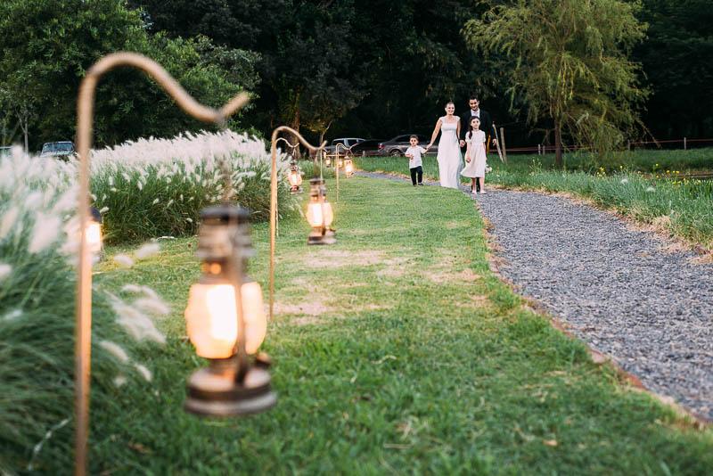 casamiento-boda-EstanciaLaPaz-Fotografo-Cordoba (38).jpg