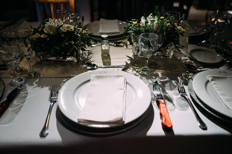 casamiento-boda-EstanciaLaPaz-Fotografo-Cordoba (40).jpg