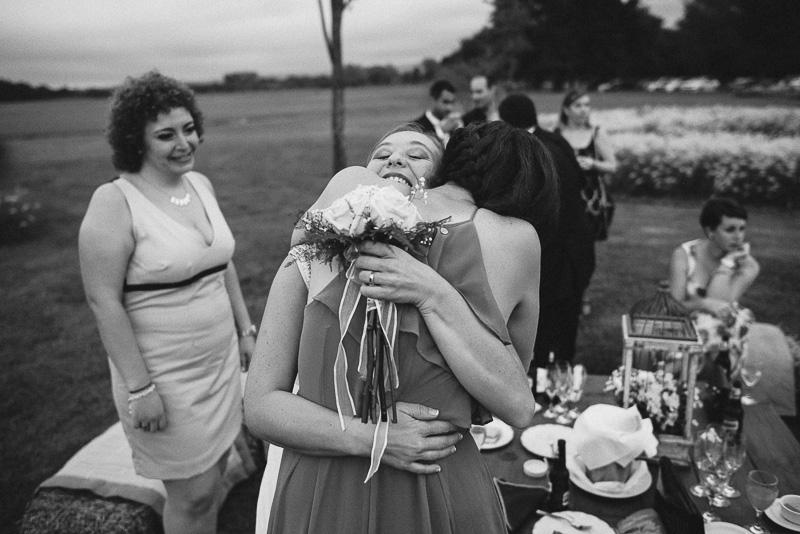 casamiento-boda-EstanciaLaPaz-Fotografo-Cordoba (39).jpg