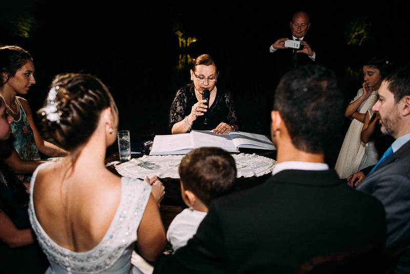 casamiento-boda-EstanciaLaPaz-Fotografo-Cordoba (43).jpg