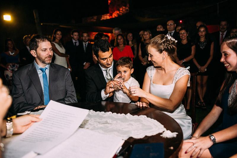 casamiento-boda-EstanciaLaPaz-Fotografo-Cordoba (44).jpg
