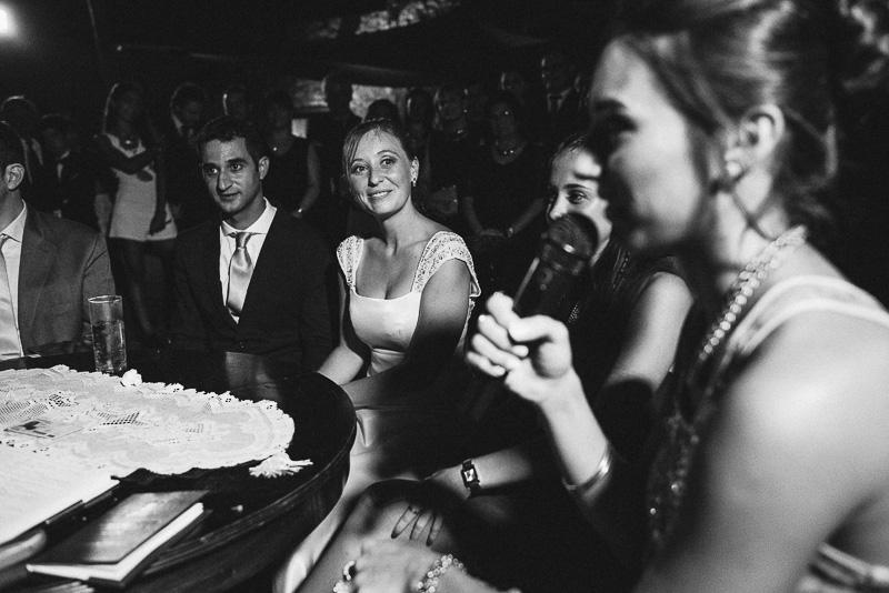 casamiento-boda-EstanciaLaPaz-Fotografo-Cordoba (45).jpg