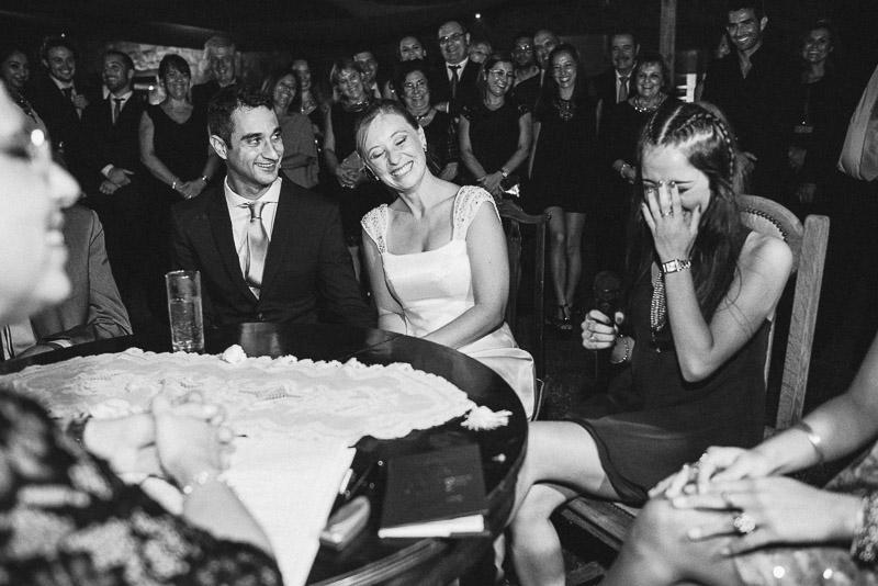 casamiento-boda-EstanciaLaPaz-Fotografo-Cordoba (46).jpg