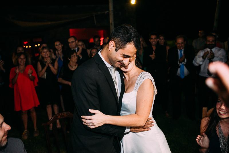 casamiento-boda-EstanciaLaPaz-Fotografo-Cordoba (48).jpg