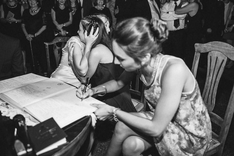 casamiento-boda-EstanciaLaPaz-Fotografo-Cordoba (49).jpg