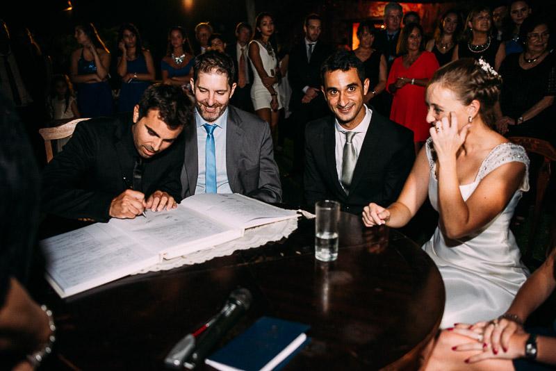 casamiento-boda-EstanciaLaPaz-Fotografo-Cordoba (50).jpg