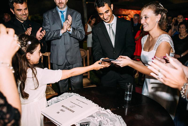 casamiento-boda-EstanciaLaPaz-Fotografo-Cordoba (51).jpg