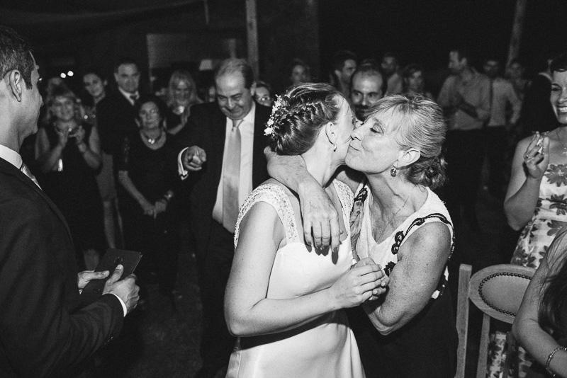 casamiento-boda-EstanciaLaPaz-Fotografo-Cordoba (53).jpg