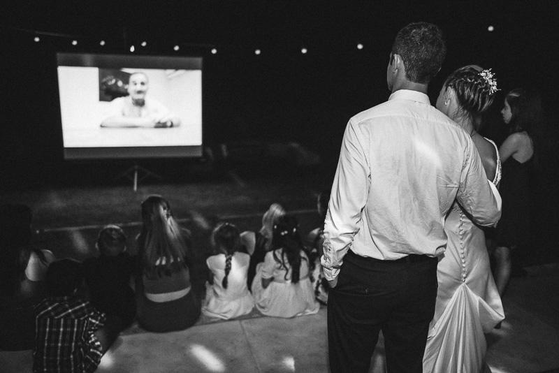 casamiento-boda-EstanciaLaPaz-Fotografo-Cordoba (57).jpg