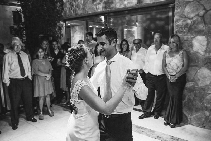 casamiento-boda-EstanciaLaPaz-Fotografo-Cordoba (58).jpg