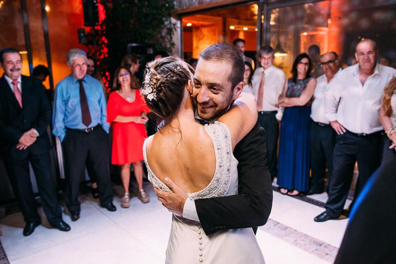 casamiento-boda-EstanciaLaPaz-Fotografo-Cordoba (59).jpg