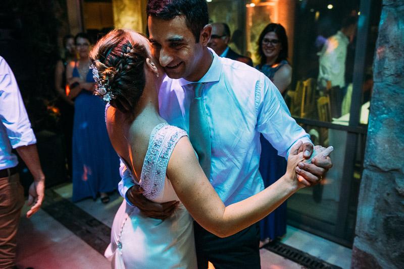 casamiento-boda-EstanciaLaPaz-Fotografo-Cordoba (60).jpg