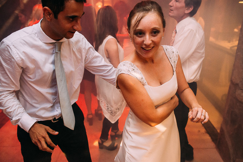 casamiento-boda-EstanciaLaPaz-Fotografo-Cordoba (61).jpg
