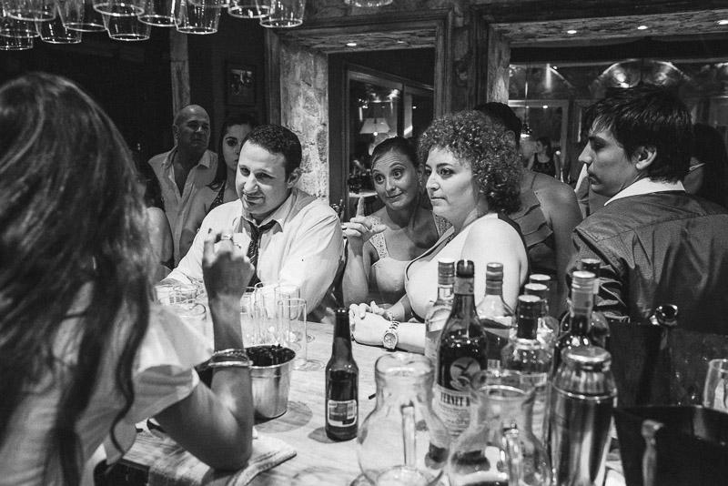 casamiento-boda-EstanciaLaPaz-Fotografo-Cordoba (63).jpg