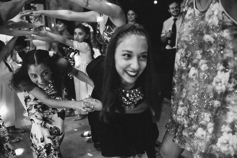 casamiento-boda-EstanciaLaPaz-Fotografo-Cordoba (66).jpg