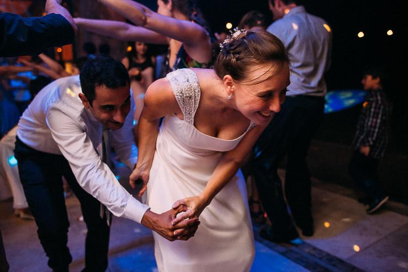 casamiento-boda-EstanciaLaPaz-Fotografo-Cordoba (67).jpg