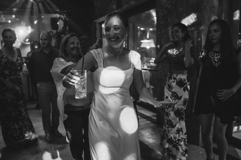 casamiento-boda-EstanciaLaPaz-Fotografo-Cordoba (69).jpg