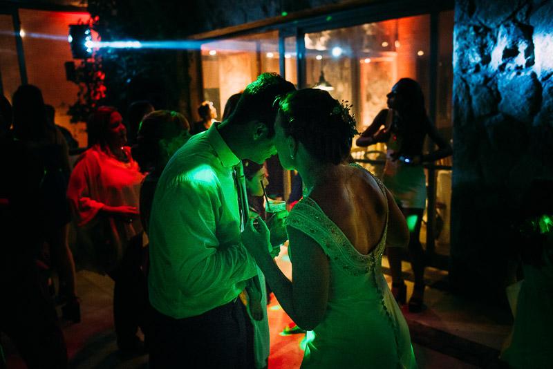 casamiento-boda-EstanciaLaPaz-Fotografo-Cordoba (70).jpg
