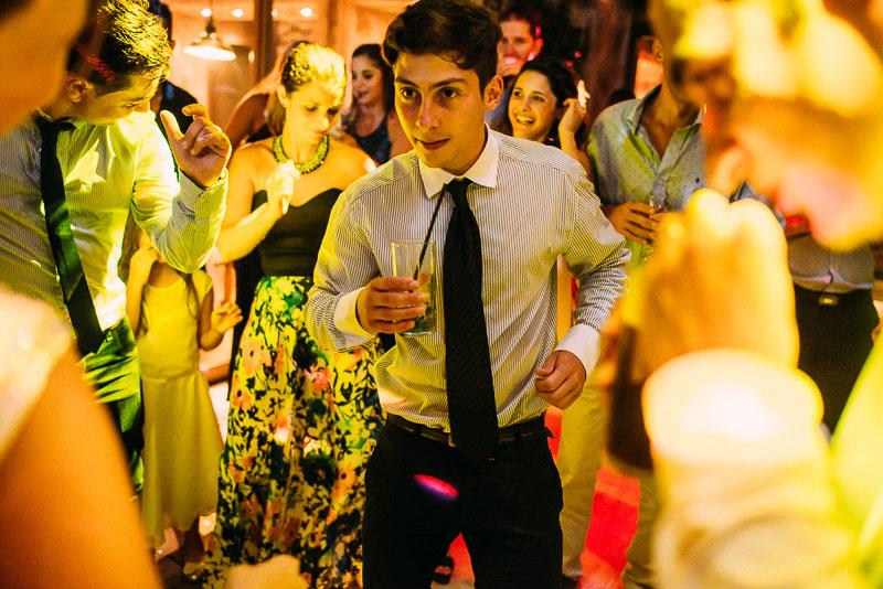casamiento-boda-EstanciaLaPaz-Fotografo-Cordoba (71).jpg