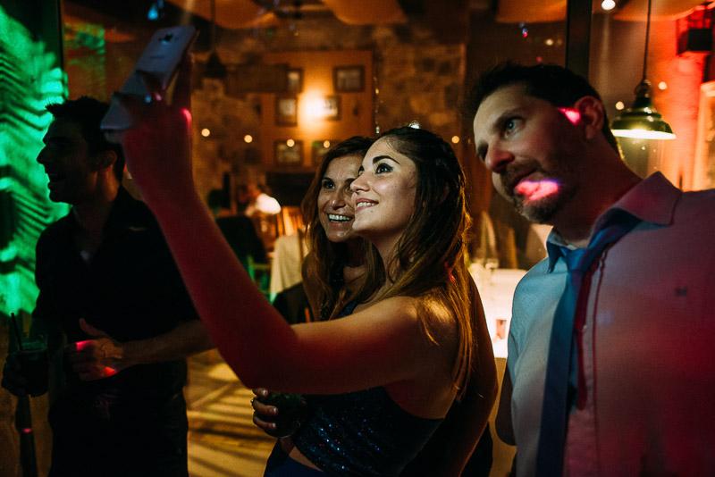casamiento-boda-EstanciaLaPaz-Fotografo-Cordoba (72).jpg