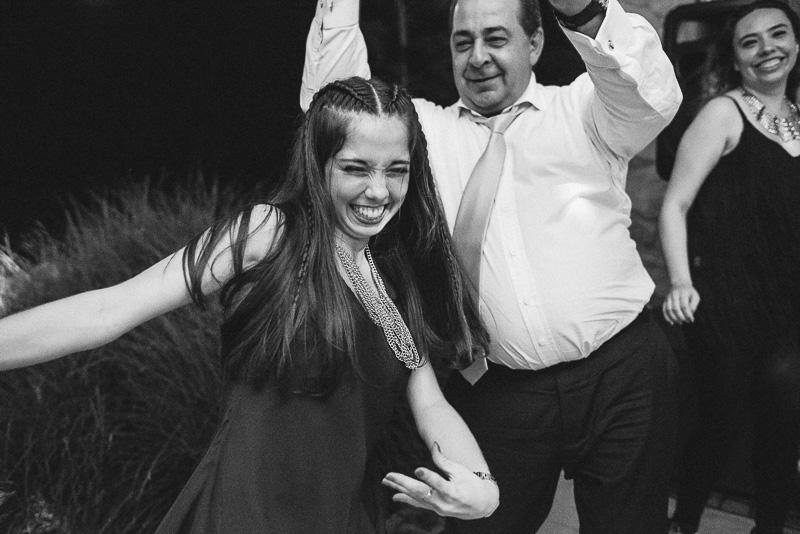 casamiento-boda-EstanciaLaPaz-Fotografo-Cordoba (73).jpg