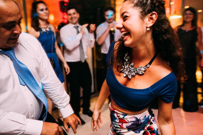 casamiento-boda-EstanciaLaPaz-Fotografo-Cordoba (74).jpg