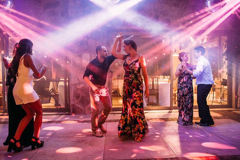 casamiento-boda-EstanciaLaPaz-Fotografo-Cordoba (81).jpg