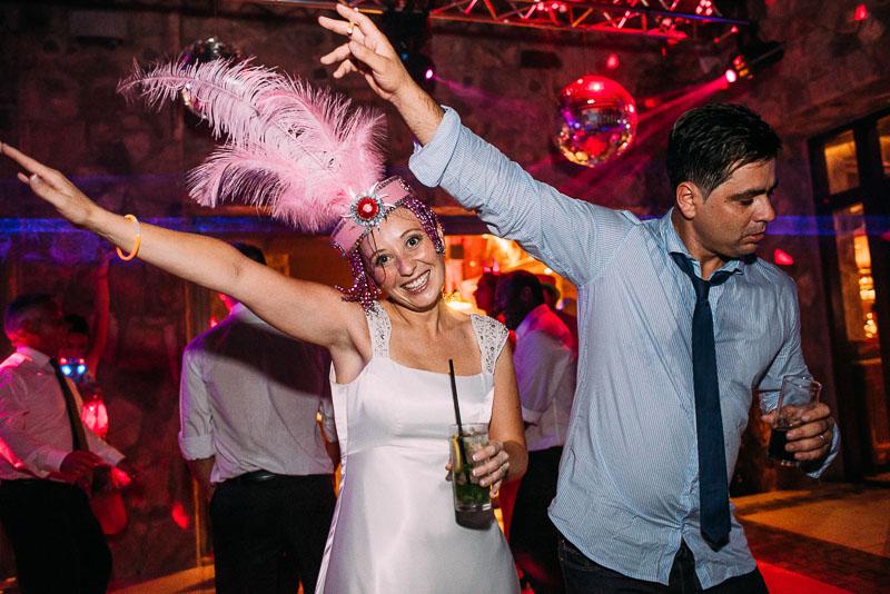 casamiento-boda-EstanciaLaPaz-Fotografo-Cordoba (86).jpg