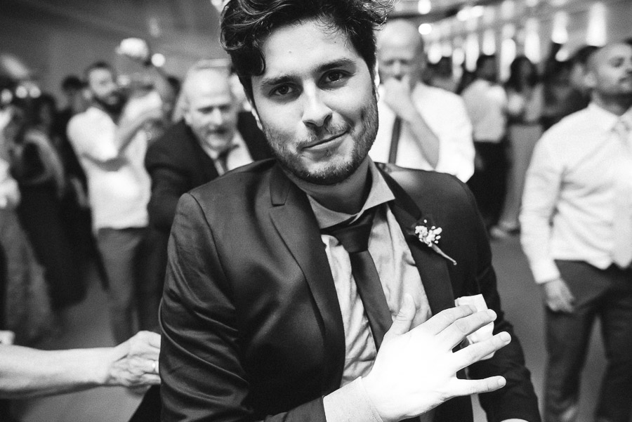 casamiento-boda-salontresaguas-fotografo-foto-fotografia (53).jpg