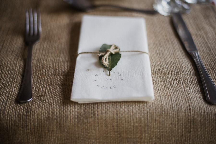 casamiento-boda-salontresaguas-fotografo-foto-fotografia (29).jpg
