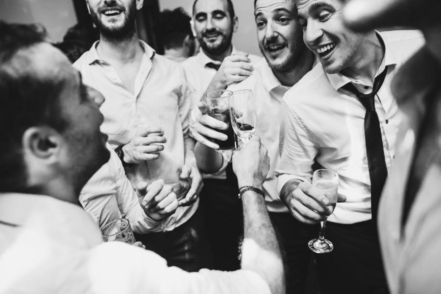casamiento-boda-matrimonio-fotografo-Cordoba-Argentina (22).jpg