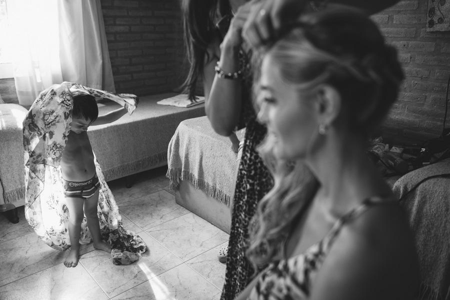 casamiento-fotografo-carlospaz-vacaciones-lafeliz-cordoba-13.JPG