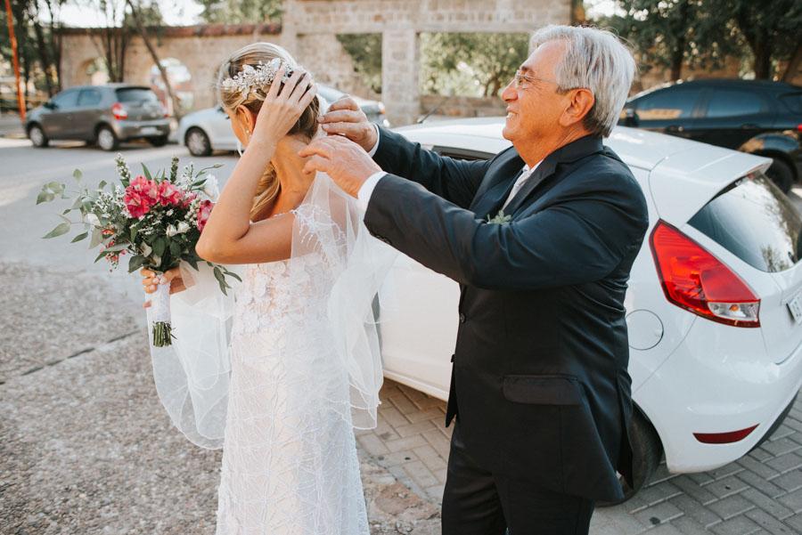 casamiento-fotografo-carlospaz-vacaciones-lafeliz-cordoba-38.JPG