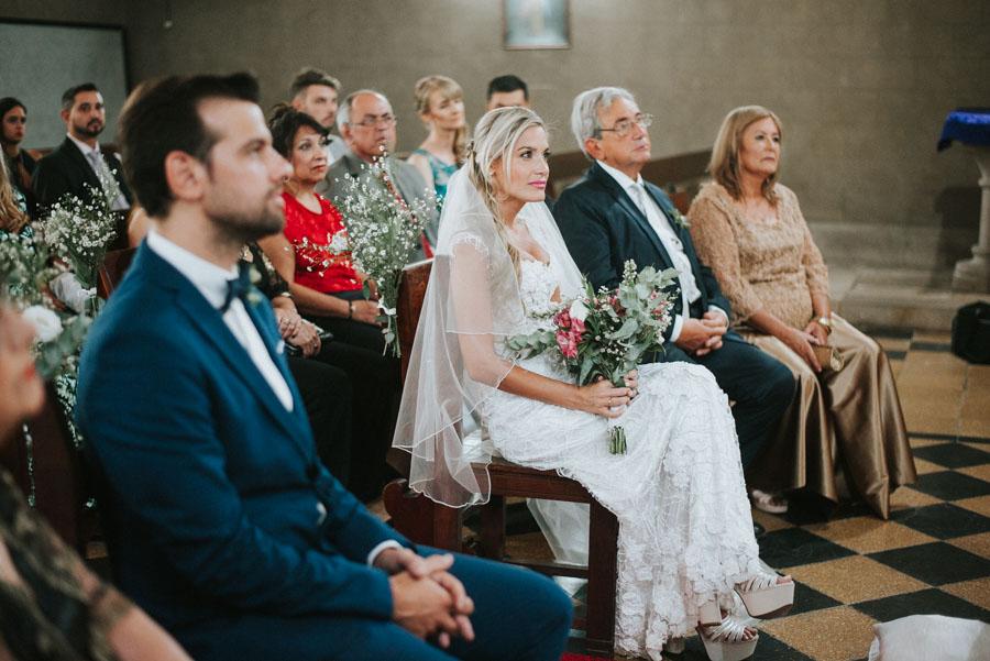 casamiento-fotografo-carlospaz-vacaciones-lafeliz-cordoba-51.JPG