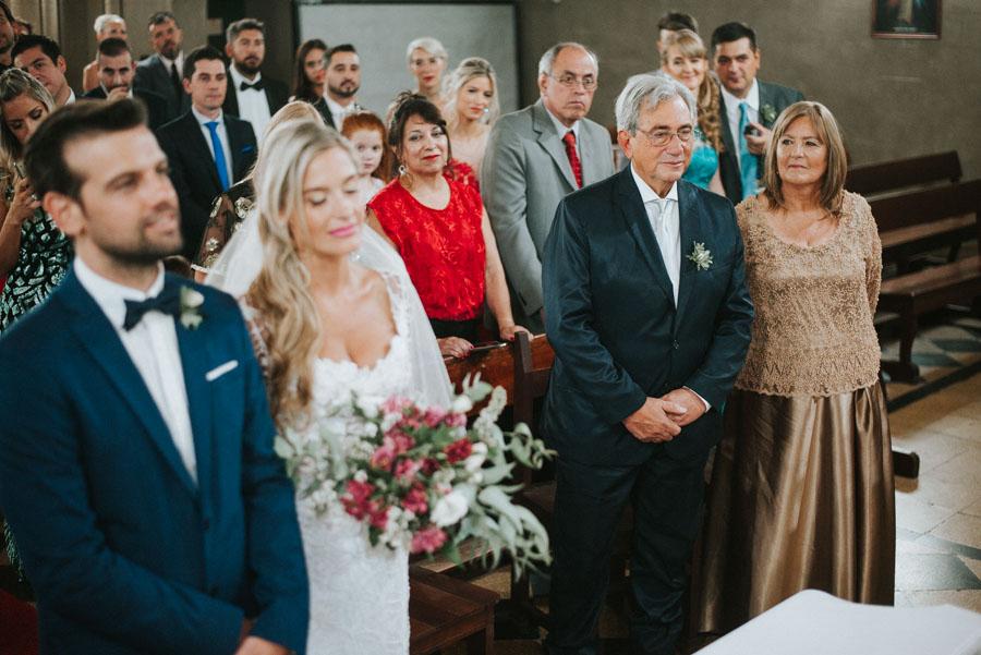 casamiento-fotografo-carlospaz-vacaciones-lafeliz-cordoba-56.JPG