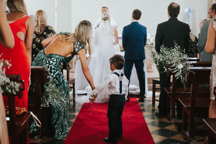 casamiento-fotografo-carlospaz-vacaciones-lafeliz-cordoba-70.JPG