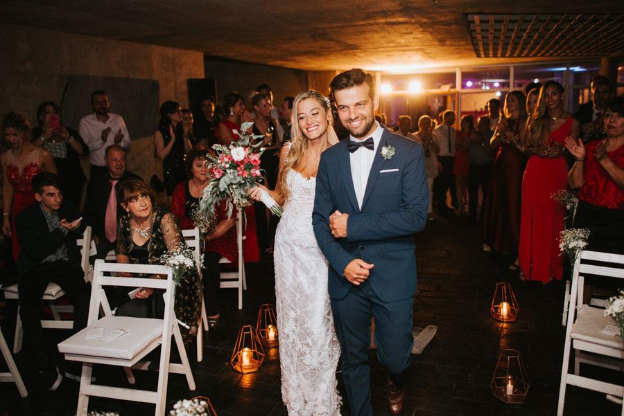 casamiento-fotografo-carlospaz-vacaciones-lafeliz-cordoba-110.JPG