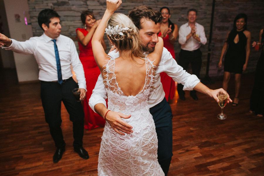 casamiento-fotografo-carlospaz-vacaciones-lafeliz-cordoba-130.JPG