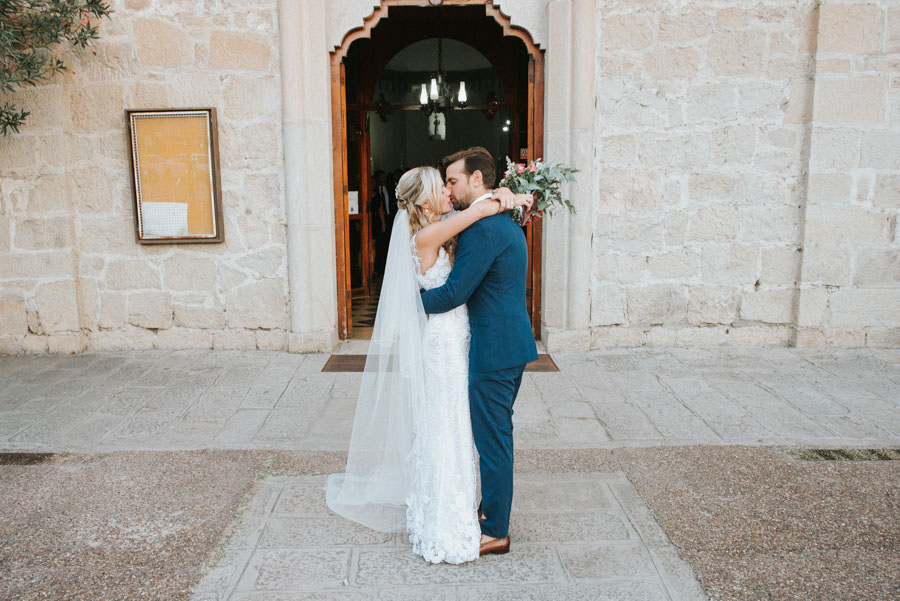 casamiento-fotografo-carlospaz-vacaciones-lafeliz-cordoba-76.JPG