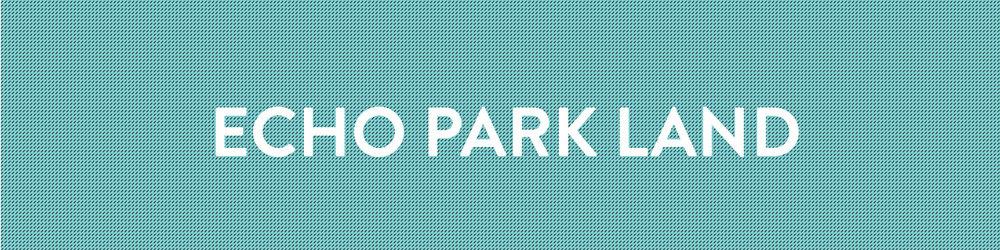 banner_echoparkland.jpg