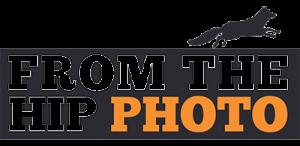 FTH logo.png