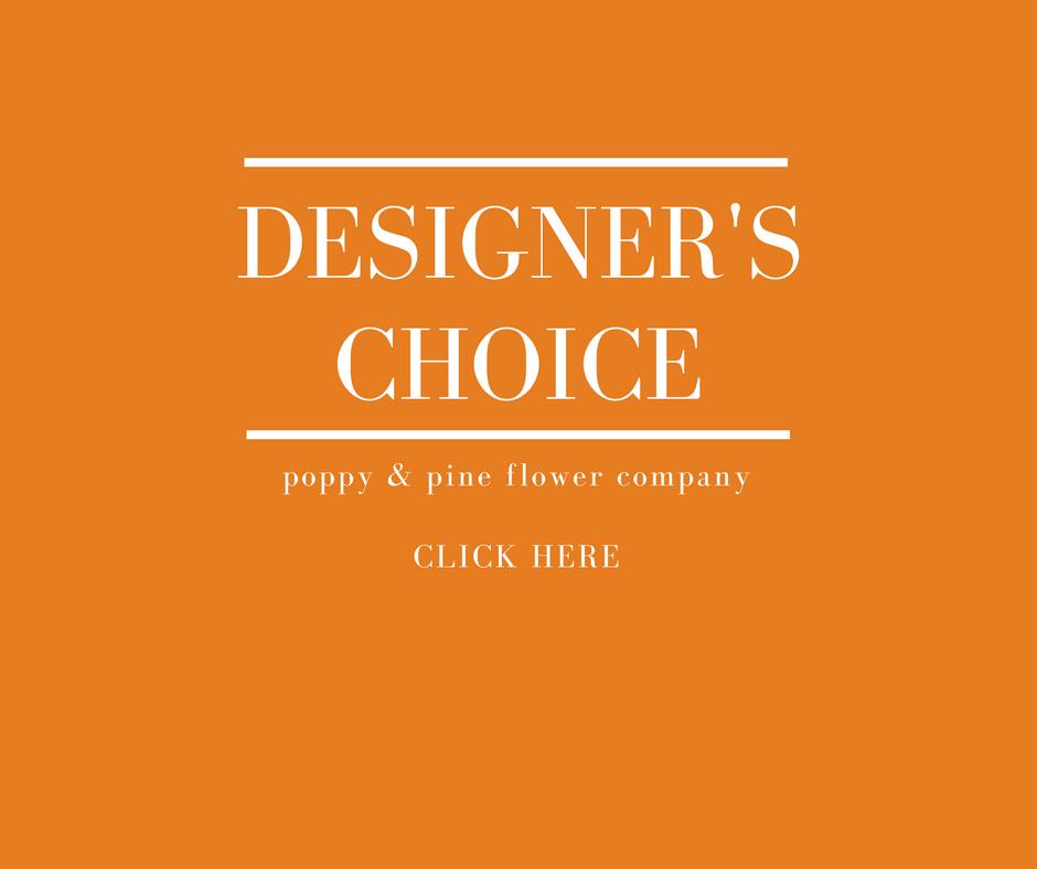 designer'schoice (3).png
