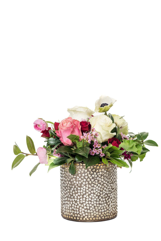 $125 arrangement-3.JPG