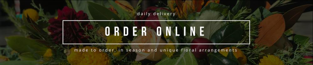 Order online (1).png