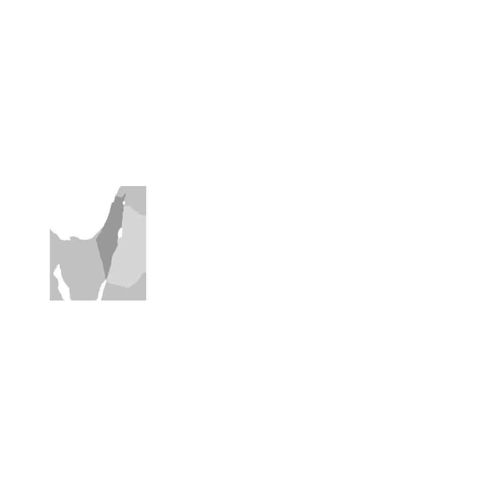 Middle East Voices