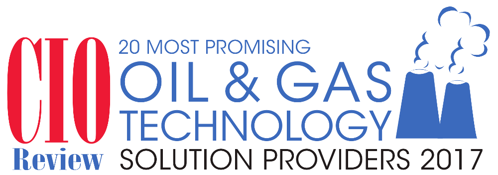 Oil-and-Gas-Technology-logo.png
